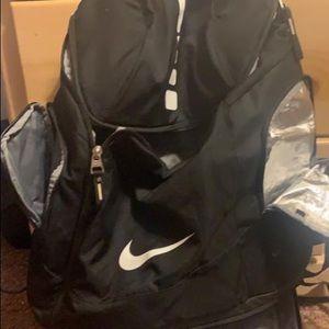 Nike elite bookbag